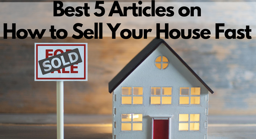5 Signs of A Great Deal When Buying Denver Real Estate